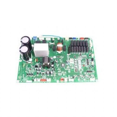 Fujitsu Air Conditioning PCB Board Spare Parts